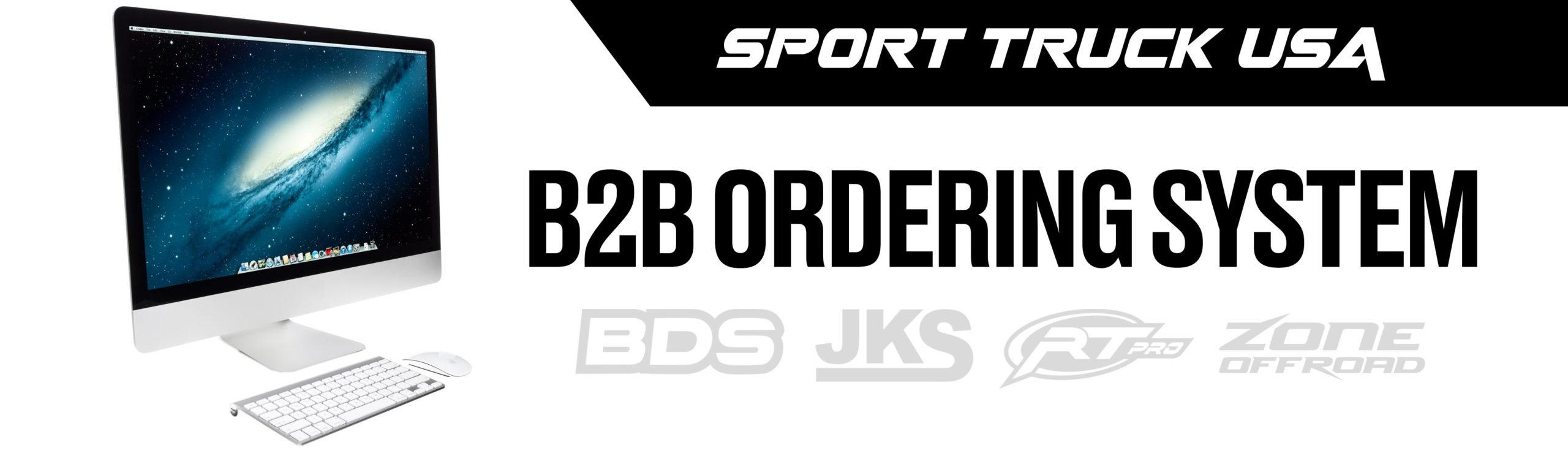 B2B-header
