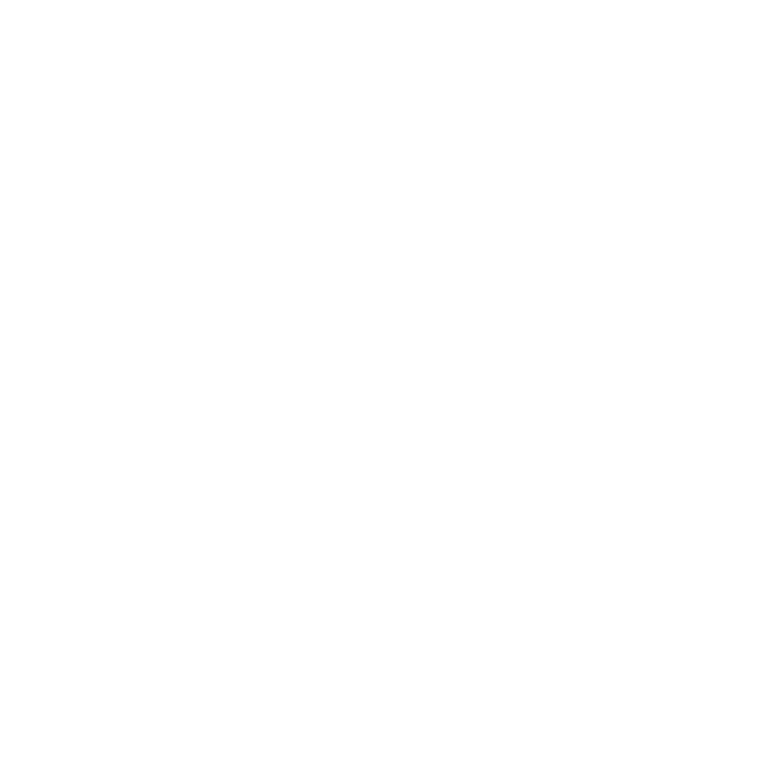 BDS-1a-white