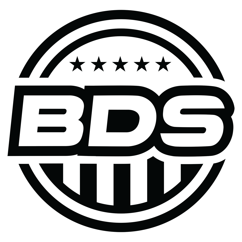 BDS-1a