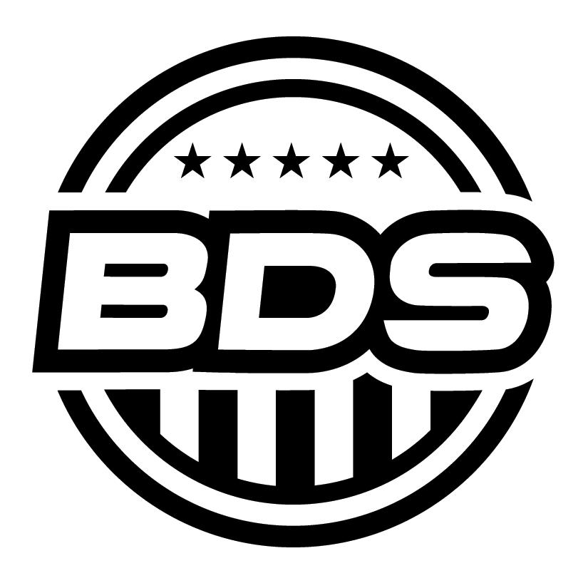 BDS-1b-white