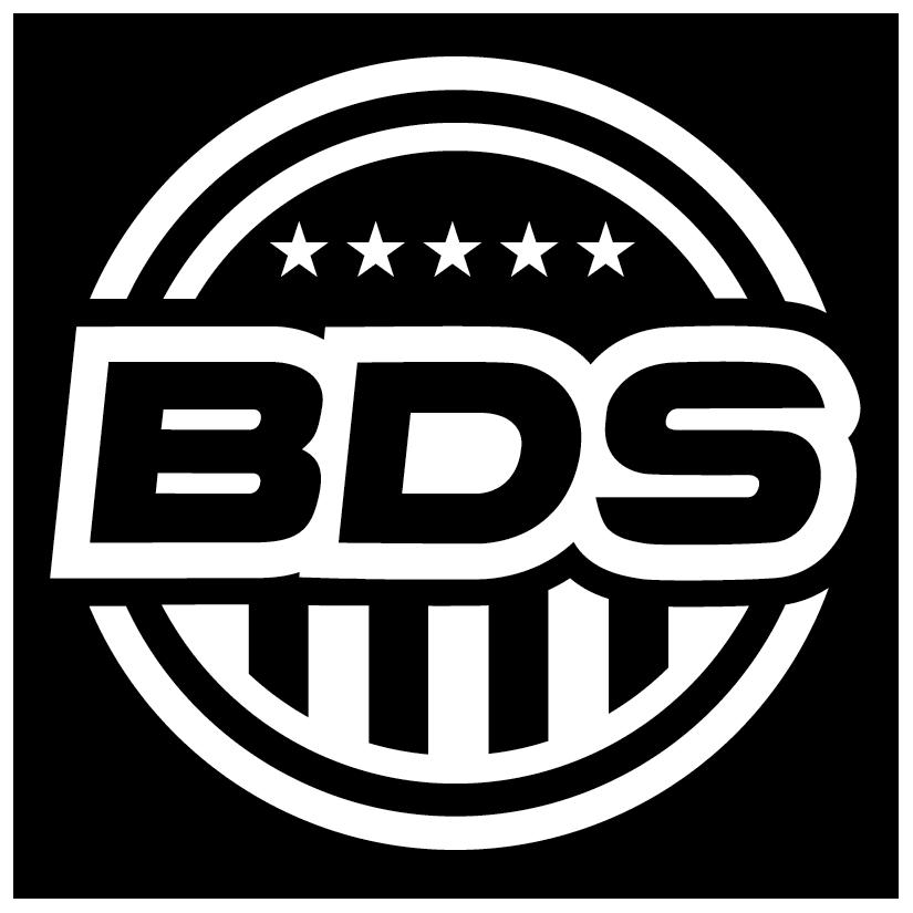 BDS-1b