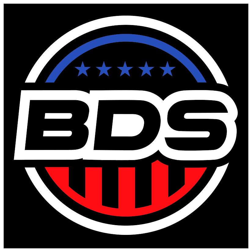 BDS-1c