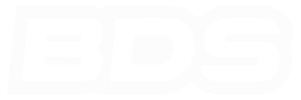 BDS-2-white