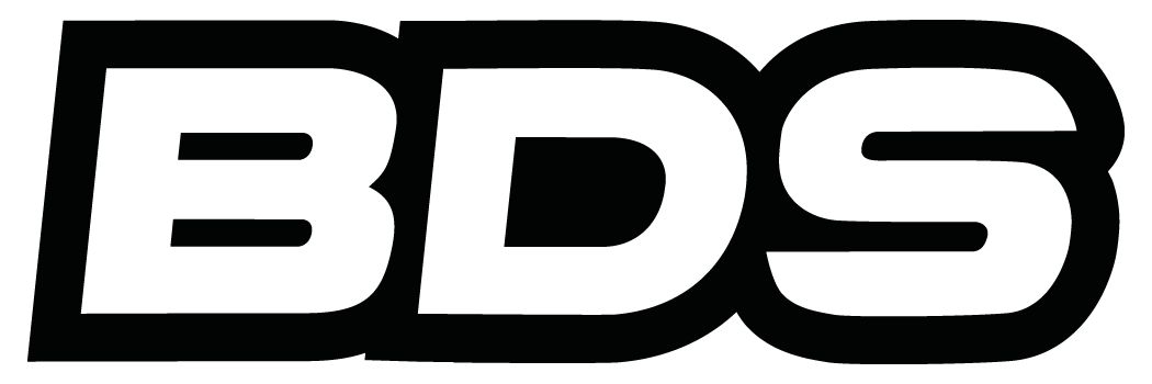 BDS-2