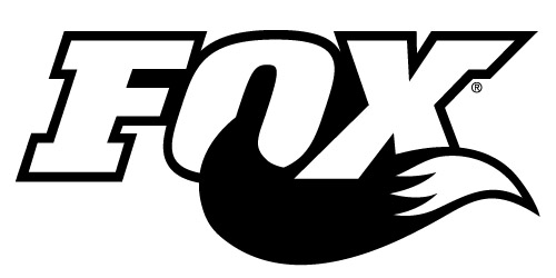 Sport Truck USA Acquired by Fox Factory Holding Company