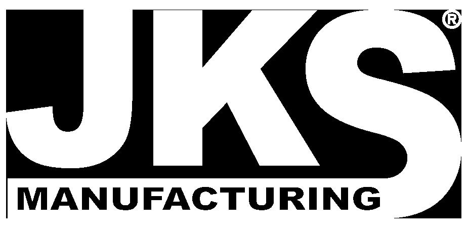JKS-1a-white