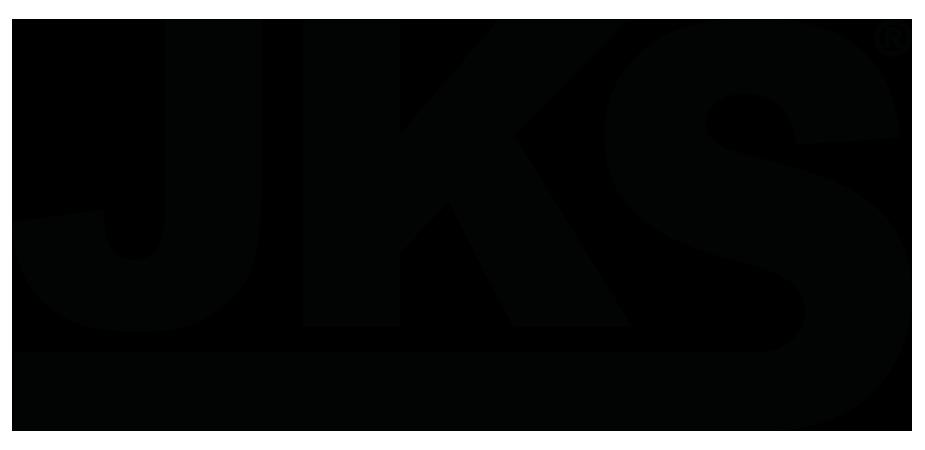 JKS-2a-black
