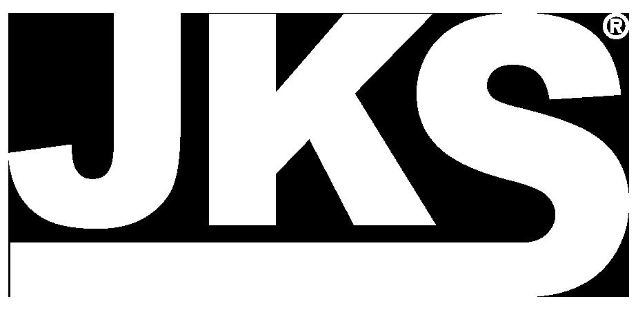 JKS-2a-white
