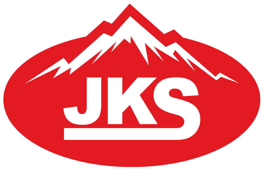 JKS-3a-red