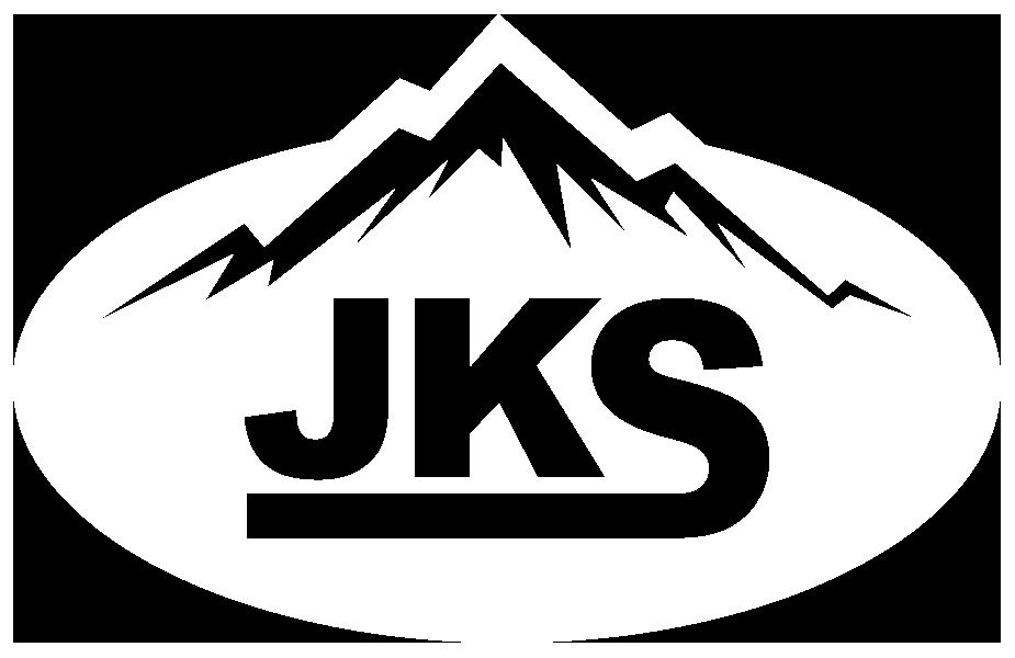JKS-3a-white