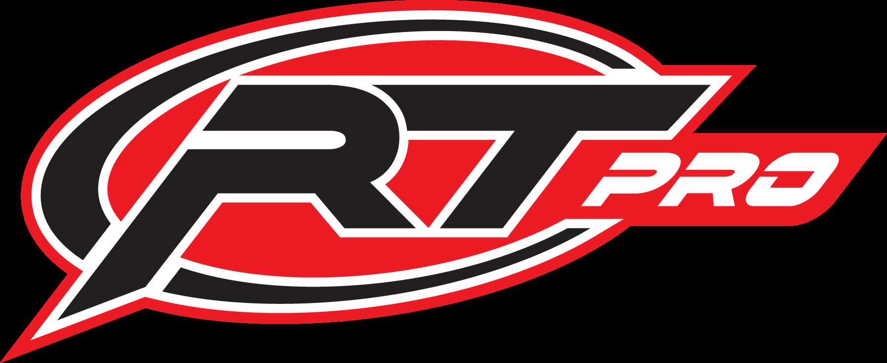 RTP-1a-color