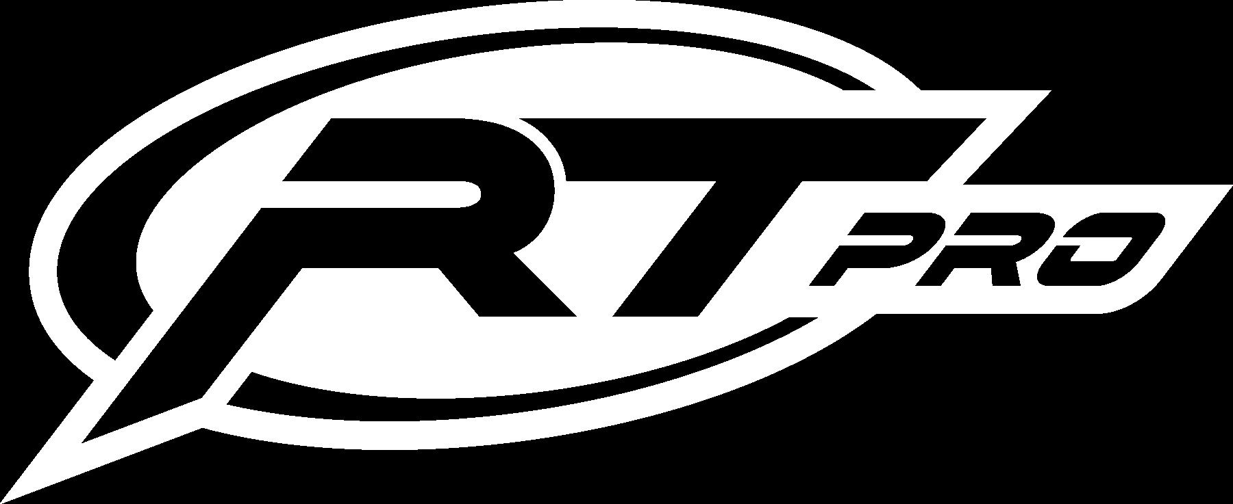 RTP-2a-white
