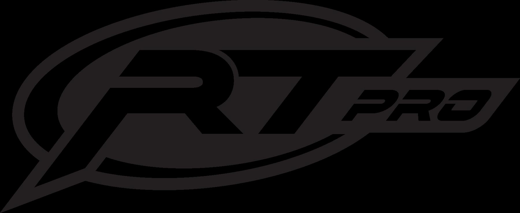 RTP-2a