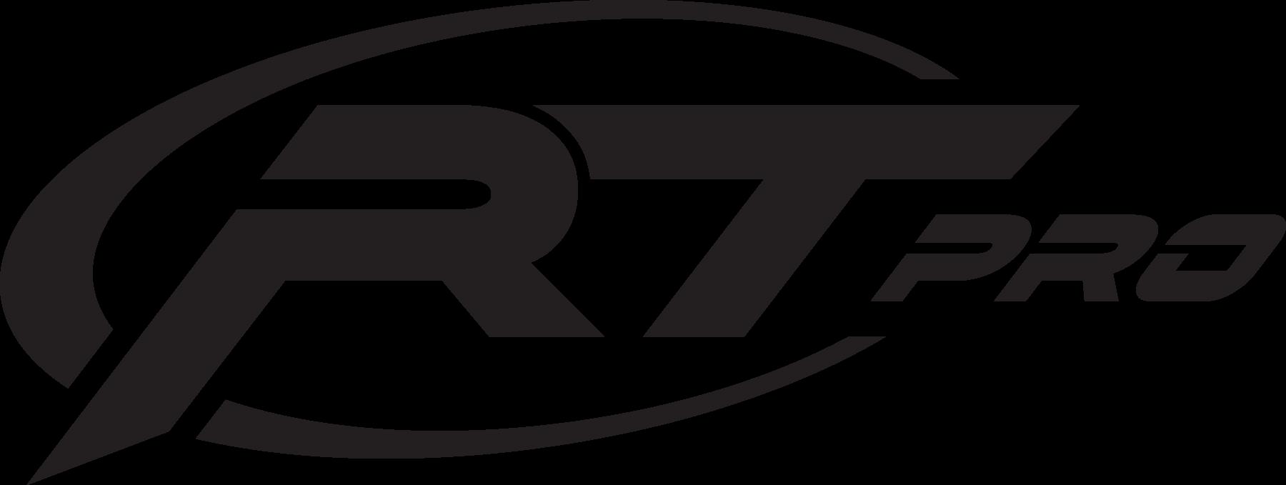 RTP-3a-black