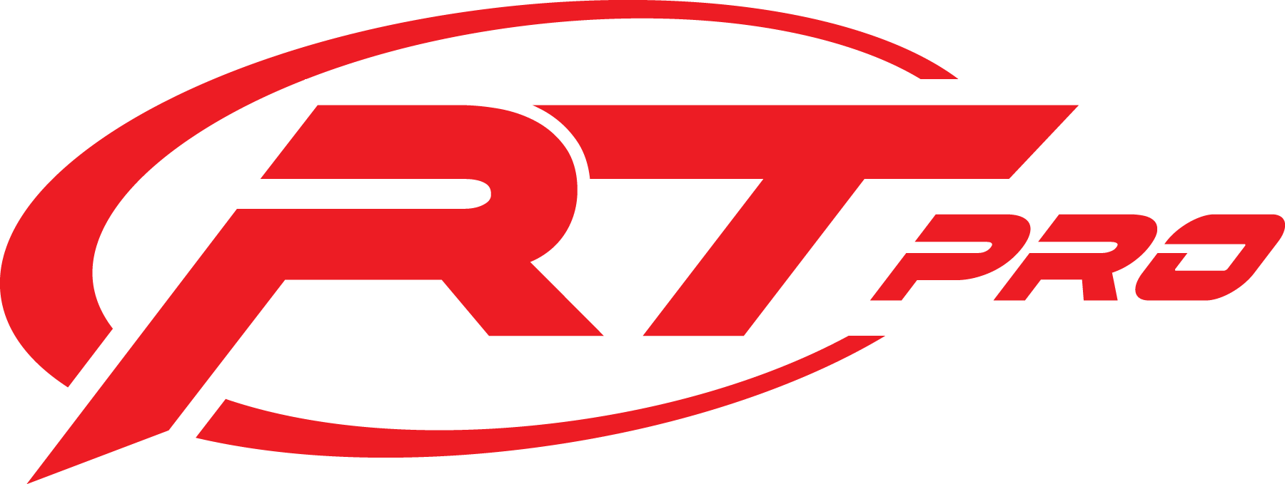 RTP-3a-red