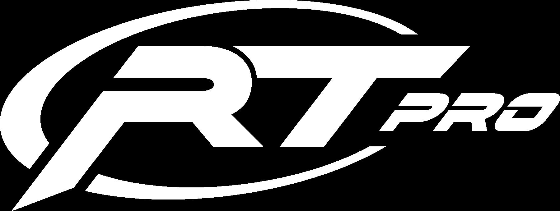RTP-3a-white