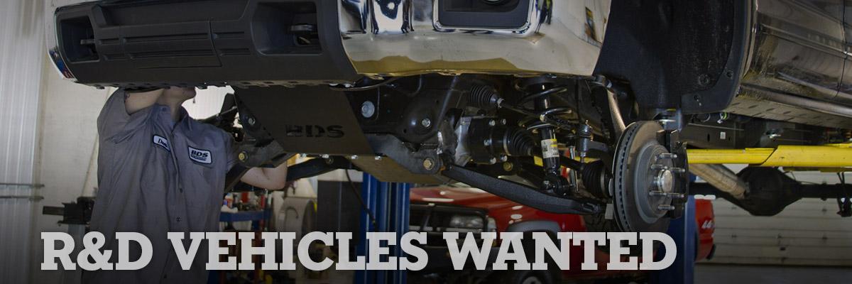 RnD-vehicles-wanted1