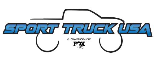 SportTruckUSA-FOX