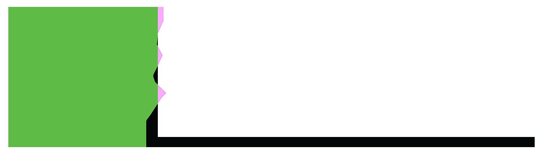 Zone-1a-white