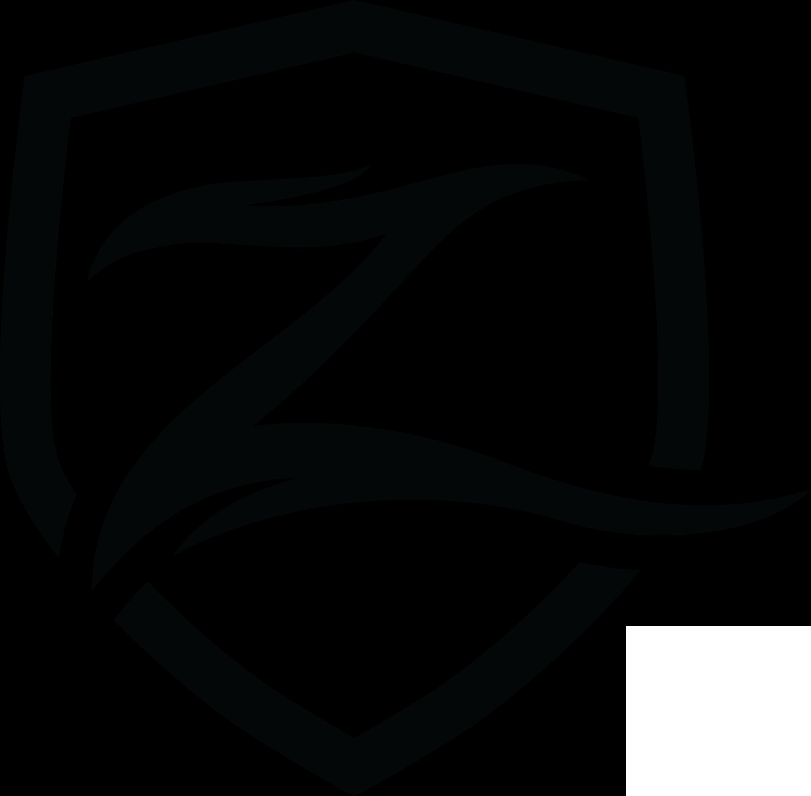 Zone-5a
