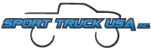 Sport Truck USA | a Division of Fox Factory Inc.