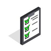 web-data-download-icon