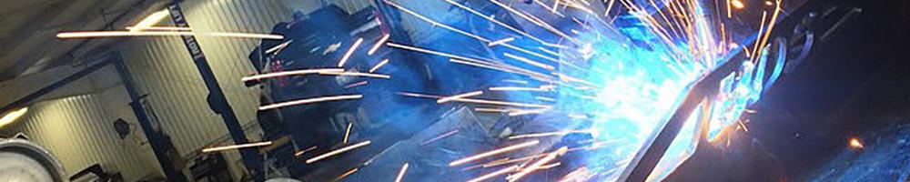 welding-panorama-banner1